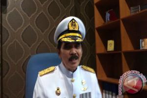 Kapusbang SDM Kemenhub: Pelaut Tidak Canggih IT-Bahasa