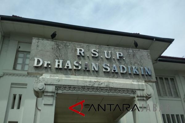 Dedi Mulyadi keliling RS jelang pemeriksaan kesehatan