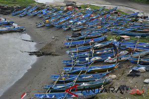 Nelayan Cianjur berharap mendapat pelatihan