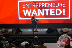 William Tanuwijaya: Tokopedia Lahir Dari Ketimpangan Ekonomi