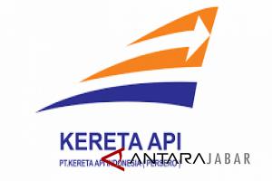 KAI Bandung tidak izinkan pegawai ambil cuti