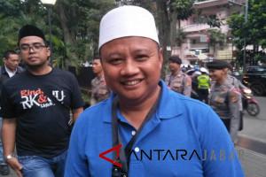 Pakar: Ridwan Kamil-Uu Ruzhanul saling melengkapi