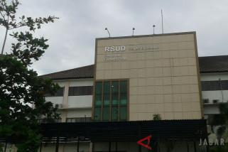 Cianjur punya pusat perawatan stroke