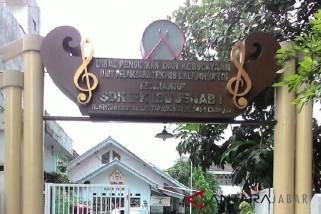 Sejarawan usulkan Siti Jenab jadi pahlawan nasional