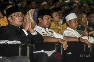 Pilkada 2018 - Romahurmuziy tegaskan PPP all out dukung Rindu