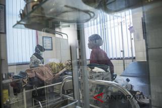 Pemkot Bandung targetkan 62 puskesmas terakreditasi Kemenkes