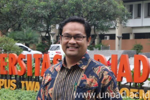 Akademisi : keramba apung  tumbuhkan perekonomian Pangandaran