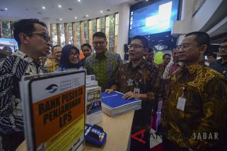 Perbankan Syariah Expo