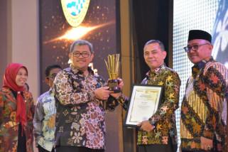 Presiden akan anugerahi penghargaan tertinggi kepada Jawa Barat