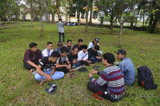 Remaja cenderung tidak jaga pola hidup sehat, kata Dinkes Cianjur
