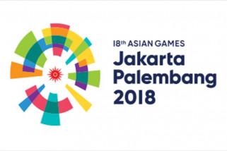 Polresta Cirebon ciptakan lagu semarakkan Asian Games
