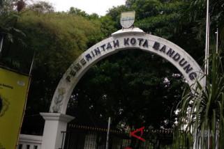 Pemkot Bandung bangun Micro Library di Kiaracondong