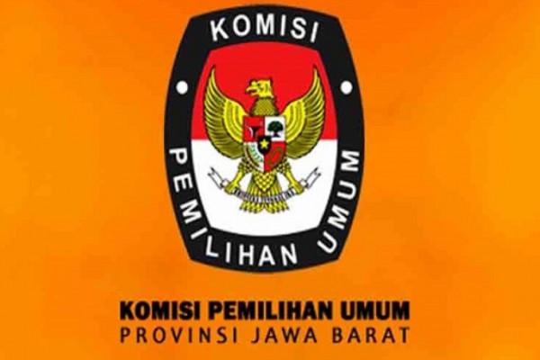 Sebanyak 789 orang mendaftar calon komisioner KPU kabupaten/kota di Jabar