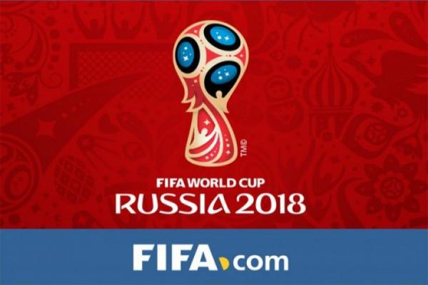 Pernyataan pelatih Argentina setelah kalah dari Kroasia