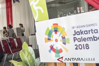 Wirausaha muda Jabar didorong manfaatkan Asia Games 2018