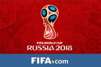 Piala Dunia 2018 pengaruhi penjualan IndiHome