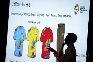China pesta gol ke gawang Timor Leste