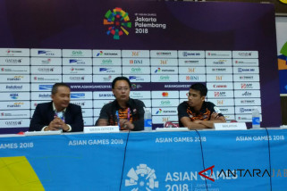 Bermain disiplin kunci kemenangan Malaysia atas Korea