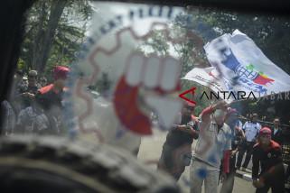 UMK Kabupaten Cianjur naik 8,03 persen jadi Rp2,3 juta