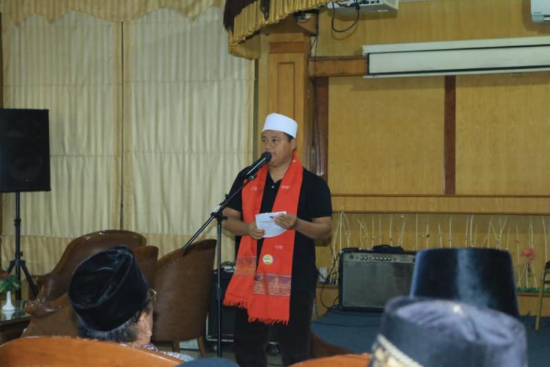Forum Santri Indonesia dukung Program Satu Pesantren Satu Perusahaan