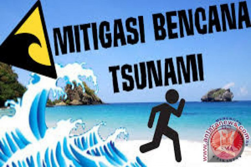 Pemkot Bandung terus sosialisasikan mitigasi bencana