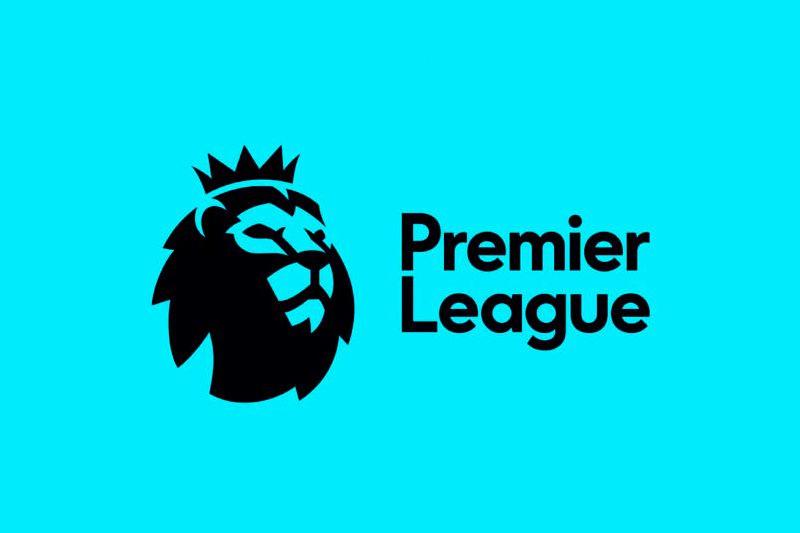 Klasemen Liga Inggris, City geser Liverpool di puncak