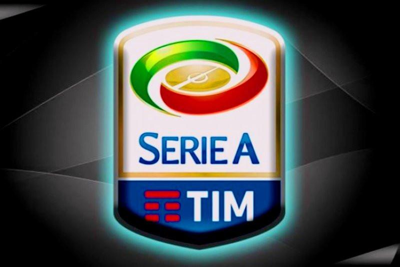 Klasemen Liga Italia, Juventus di puncak perlebar jarak