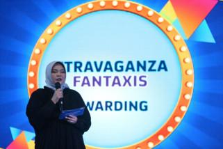 XL Berikan 2.500 sim card gratis di Sulawesi Tengah