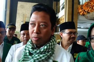 PPP perjuangkan UU dan Perda nuansa syariah