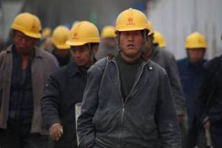 Karawang targetkan Rp19 miliar dari retribusi tenaga kerja asing