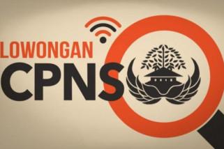 Seleksi CPNS Priangan Timur digelar di Tasikmalaya