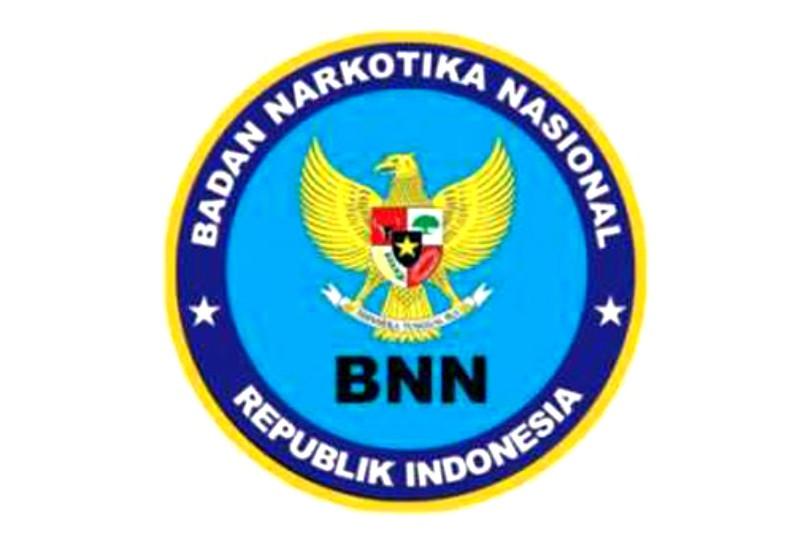BNN lantik ASN Cianjur sebagai Duta P4GN
