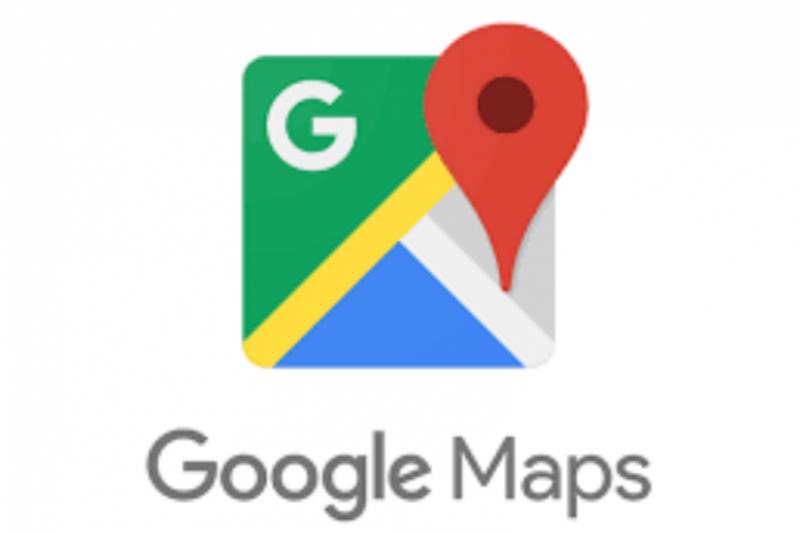 Google permudah bisnis ditambahi fitur kirim pesan pada peta Maps