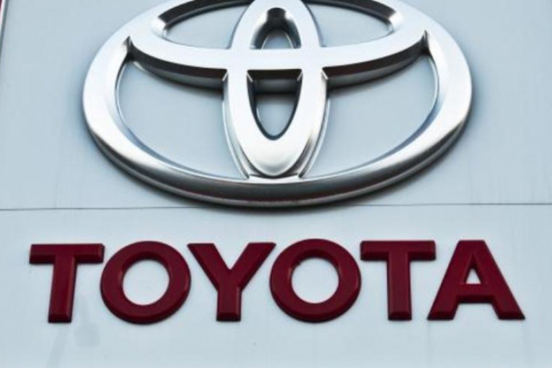 Survei: pelanggan Toyota Indonesia ingin sedan model sporty