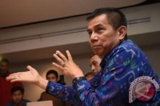 Demokrat dinilai tidak solid dukung Prabowo-Sandi, Ini tanggapan Sekjen