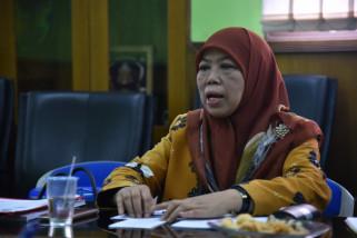 Pansus DPRD sebut Raperda KTR tidak larang masyarakat merokok