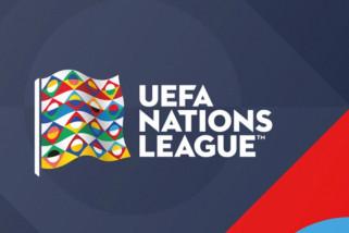 Inggris bangkit dan lolos ke semifinal Liga UEFA