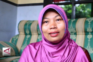 Nama baik Baiq Nuril diharapkan dipulihkan MA, kata PBNU