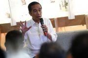 Presiden usul dirikan Fakultas Kelapa Sawit dan Fakultas Kopi