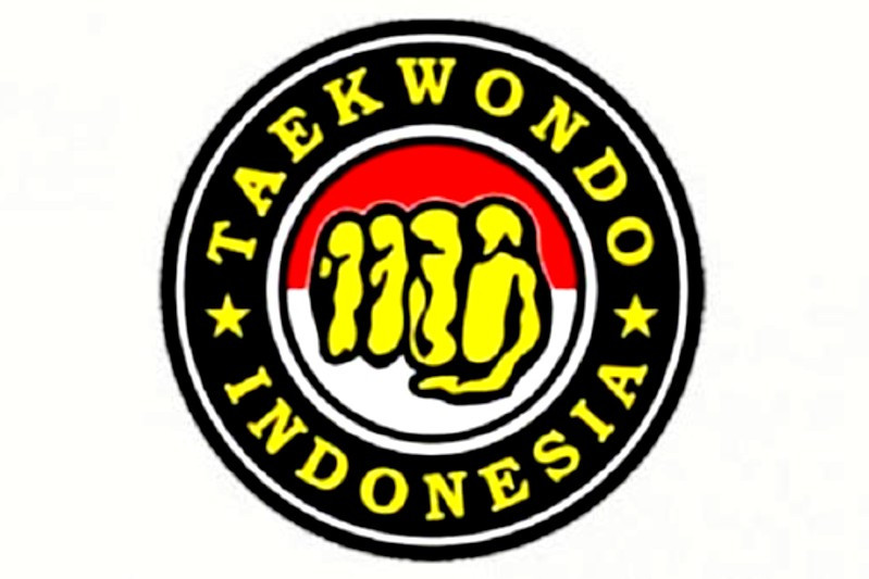 Jabar raih juara umum kejurnas junior Taekwondo 2018