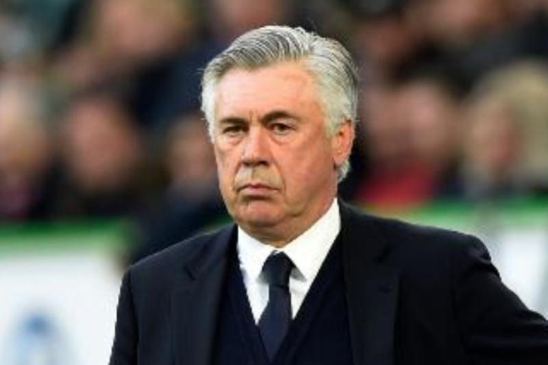 Kalah dari Liverpool dan tersingkir, Ancelotti tak menyesali
