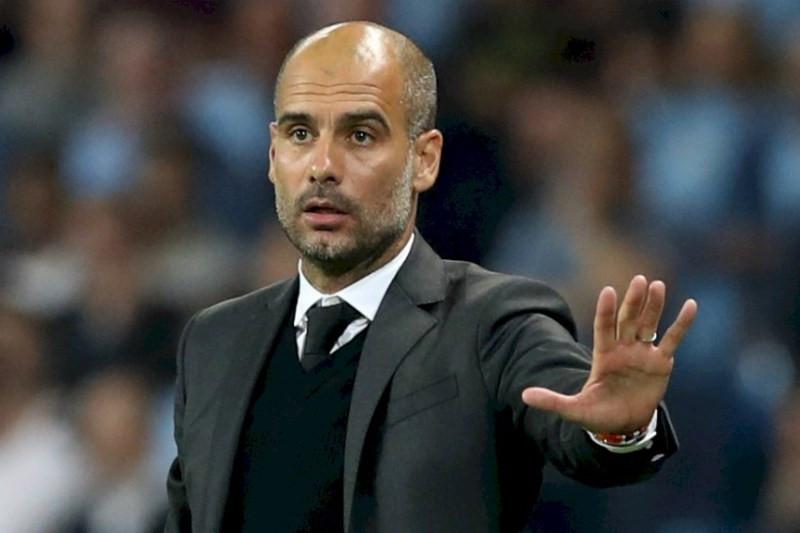 Manchester City tundukkan Leicester maju ke semifinal Piala Liga