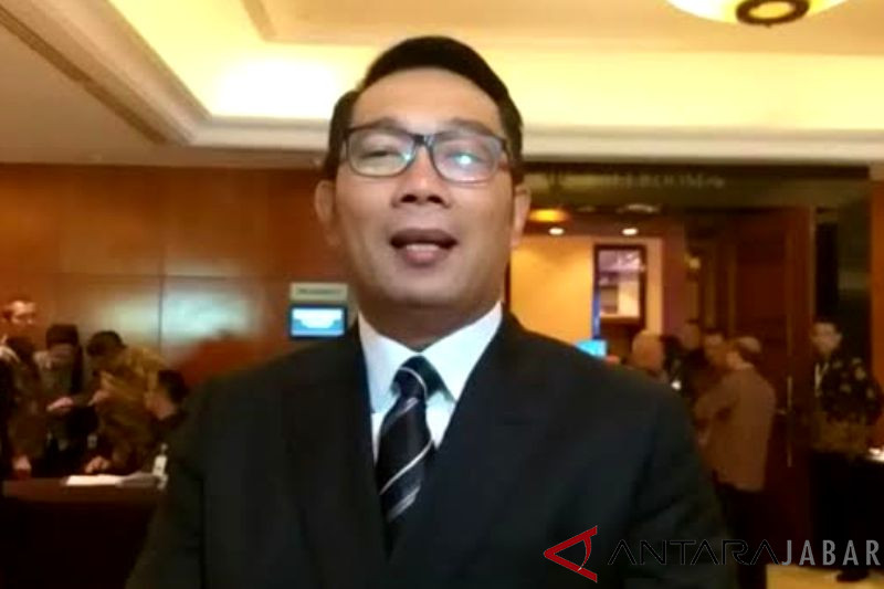 Pemprov Banten akan lepas saham di Bank BJB