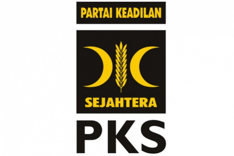 PKS siap gerakkan mesin politik raih 12 persen