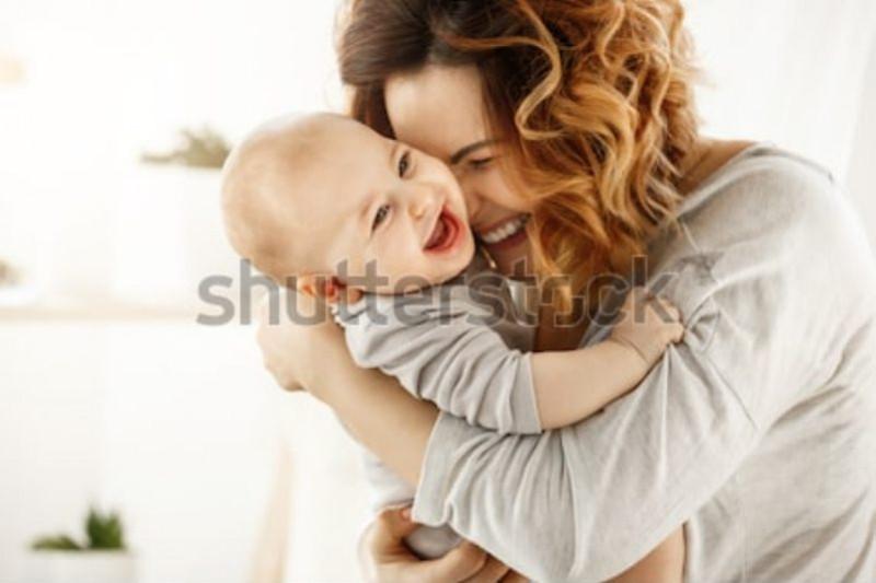 Pasutri tentukan jenis kelamin calon bayi, apakah bisa?