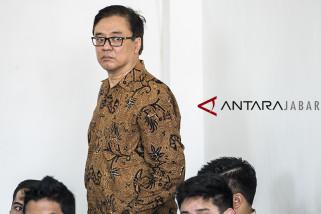 Daftar pejabat Bekasi yang disuap Lippo  terkait Meikarta versi jaksa KPK