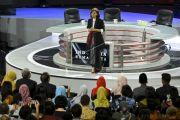 Telaah - Menanti Prabowo hadir dalam tayangan Mata Najwa