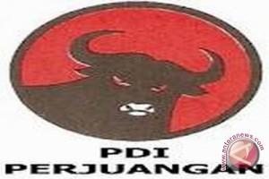 PDIP DIY resmi daftarkan 55 bnakal caleg