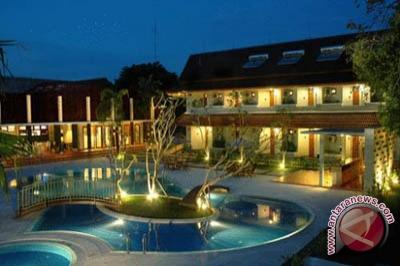 Hotel Bintang Plus Plus Yogyakarta - Trusted Hotel Reviews