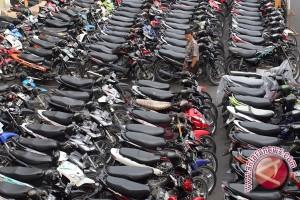 Polisi diharapkan tegas bubarkan geng motor